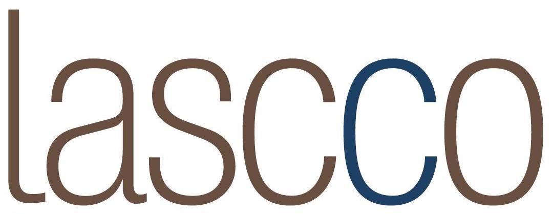 lascco.com